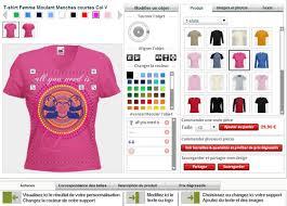 online design program t shirt design program t shirt design software increase your website