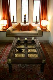 interior compact living room design indian style living room
