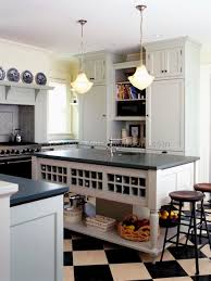 Cleaning Kitchen Cabinets With Vinegar by How Much Do Wood Cabinet Doors Cost U2013 Monsterlune For How Much Do