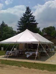 tents for rent tents for rent party supply home