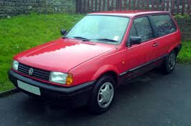 file vw polo mkiif hatchback 1994 ii jpg wikimedia commons
