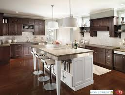 are grey cabinets going out of style grey cabinets continue to dominate this year jm kitchen