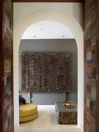 the giri residence boutique hotel san juan ibiza spain