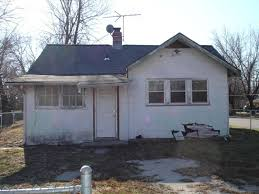 should i buy an old house should i buy a house that has asbestos jim s asbestos removal