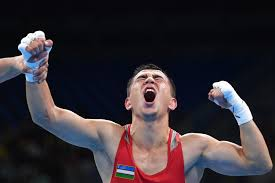 Madeline Leidy Photos Best Action Shots From Aug 10 At Rio Olympics U2013 The
