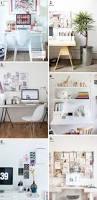 Desk Inspiration My Froley Desk Inspiration