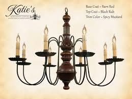 Chandelier Canopy by Hamilton Wood Chandelier By Katie U0027s Handcrafted Lighting