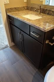 288 best design by dennis images on pinterest stone mosaic