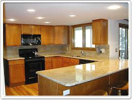 captivating 70 kitchen model design decoration of model kitchen