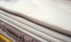 mattresses euro double u0026 euro king natural bed company