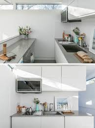 Tiny Home Interior Design Jeff Wilson Designs A Tiny Home