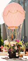Non Flower Centerpieces For Wedding Tables by 15 Non Floral Centerpieces So Stunning You Won U0027t Miss Flowers