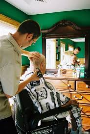 195 best barbers in the world images on pinterest barbers