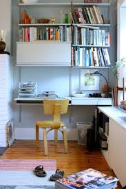 Book Shelf Suvidha Innovation 15 Best Track Shelves Images On Pinterest Small Spaces Books