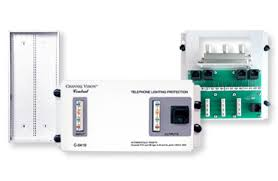 home structured wiring systems home media wiring