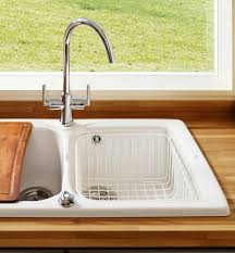 Roca Bathroom Sanitary Ware Manufacturer From Spain - Roca kitchen sinks