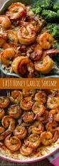 Healthy Fish Dinner Ideas Best 25 Shrimp Dinner Recipes Ideas On Pinterest Shrimp Dishes