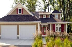 Popular Exterior Paint Colors by Exterior Ranch Home Colors Colorful Home Exterior With Simonton