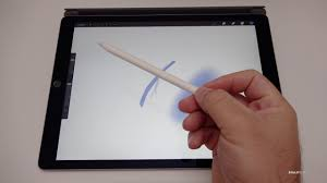 Home Design In Ipad by Top 5 Ipad Pro Apps For Your Apple Pencil Youtube