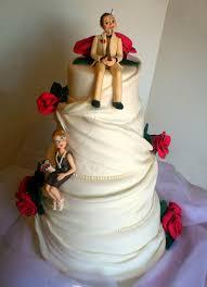 wedding cake no fondant non fondant wedding cakes design wedding decor theme