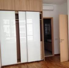 bedroom cabinets with doors home design nice bedroom doors bedroom qonser bedroom wardrobe door