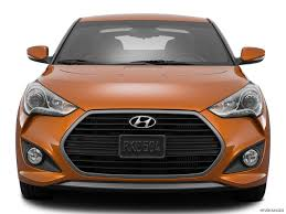 nissan veloster 2016 hyundai veloster 2016 1 6l turbo in uae new car prices specs