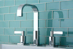 rohl kitchen faucets reviews what s a faucet to buy for bathroom and kitchen