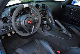 mitsubishi strada 2016 interior 2016 dodge viper review and photo gallery