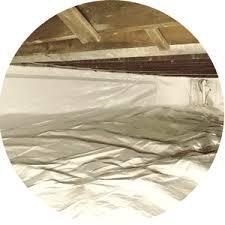 basement waterproofing in ohio dry basement solutions