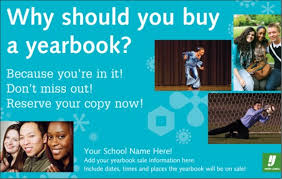 yearbook sale three yearbook sales ideas the yearbook