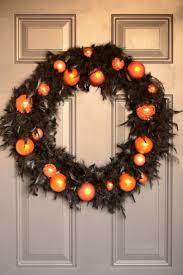 27 best orange christmas images on pinterest christmas ideas