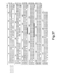 patent us8221983 gene products differentially expressed in