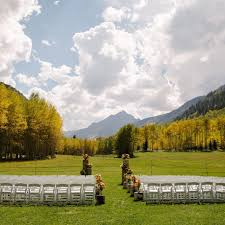 colorado mountain wedding venues luxe mountain weddings mountain destination weddings elopements