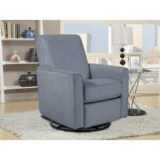 Swivel Recliner Chairs For Living Room Pri Living Room Furniture Furniture The Home Depot