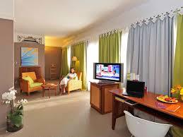 hotel georges v prix chambre hotel in denis de la reunion hotel mercure créolia