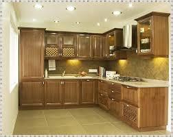 kitchen backsplash design tool kitchen backsplash design tool florist home and design