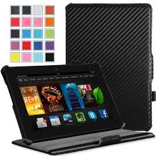 amazon kindle fire hdx black friday sale 136 best best kindle fire hd 7 cases for kids images on pinterest