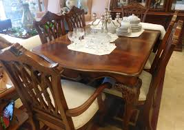 few piece dining room set the quality of life home benefits of purchasing antique style furniture oraz quality resale