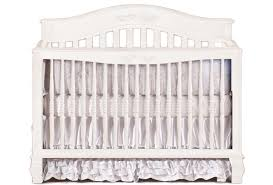 Bellini Crib Mattress Mercedes Convertible Crib Bellini Baby And Furniture