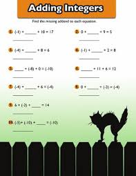 best 25 negative numbers ideas on pinterest adding and