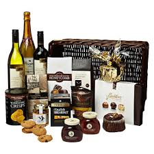 hampers from john lewis u2013 the perfect gift