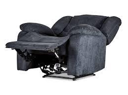 maggie big save furniture