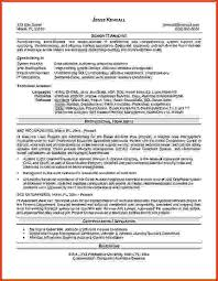 It Analyst Resume Examples by Data Analyst Resume 69502674 Png Sponsorship Letter