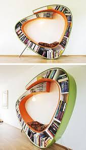 89 best amazing bookshelves images on pinterest book shelves