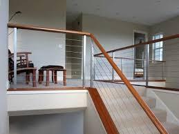 37 best balcony railing images on pinterest balcony railing