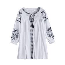 rayon blouse wholesale and cool feel rayon fabric fashion