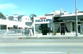 redondo nails u0026 spa redondo beach ca 90277 yp com