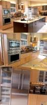91 best i contemporary style images on pinterest cabinet