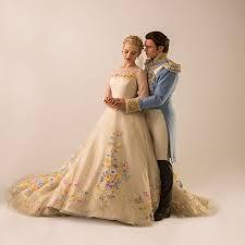 Wedding Dress Full Movie Download Disney U0027s Fairy Tale Wedding Group Releases Limited Edition Disney