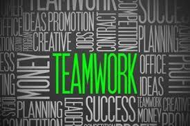 Resume Livecareer Com What Are Resume Keywords Resume Livecareer